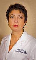 Larisa Likver MD