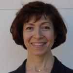 Dinora Ingberman, MD