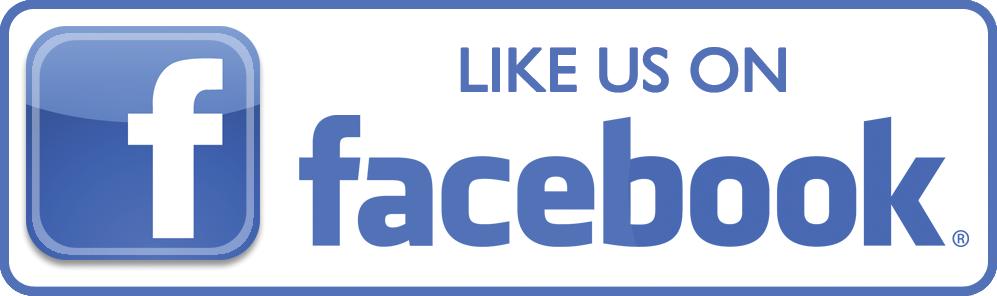facebook-logo-2[1]