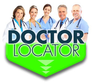 Find Prolotherapy Doctors