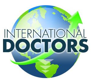International Prolotherapy Doctors
