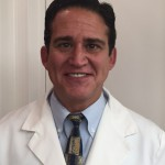 Rafael Cruz, MD