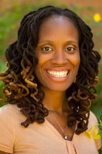 Danielle Lewis, NMD