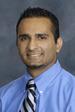 Fawad Mian, MD