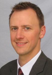 Steven Meier, MD