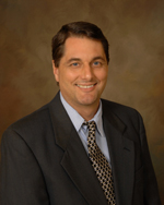 Nelson Kraucak MD