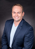 Dr. Dave Woznica Prolotherapy