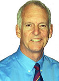 Albert V. Franchi, MD