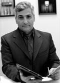 Dr. Ali Safayan