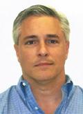 John Stavrakos, MS, MD