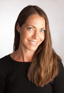 Katherine L. Worsnick, MPAS, PA-C