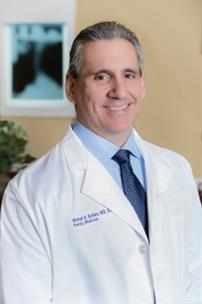 Michael Siciliano, MD