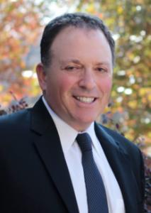 Michael Ellman, MD