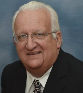 Edward Dieguez Jr., MD