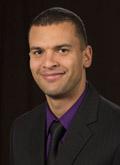 Michael Turner, MD, FAAPMR